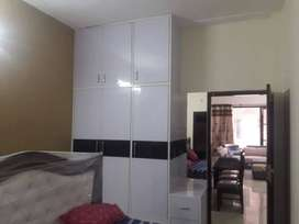 2BHK FLATS IN MOHALI IN PRIME LOCATION