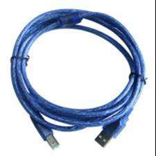 Refurbish Original Printer Cable Avlb in Rs@30/-Only
