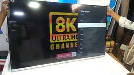 CALL FOR THE DETAILS OF BRAND NEW LED TVS WITH WARRANTY