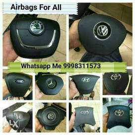 Balasinor Only Airbag Distributors of Airbags In