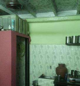 ROOM IN CHAWL