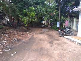 Residential land for sale in Diwans Garden with a sqft size of 2124sqf