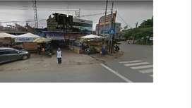 Dicari Waitress (Pelayan) Food Court