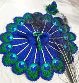 Ladoo Gopal dresses