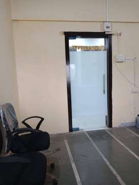Commercial Office/Space for Lease in Groma House, Vashi, , Mumbai Navi