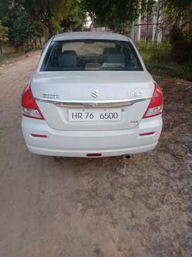 Good condition car all docoment complet