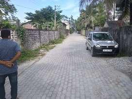 2 Bigha plot sell at Kokrajhar near Secretariat office