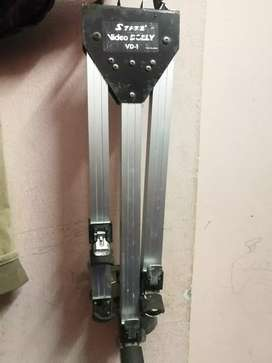Camera stand wheel for sale