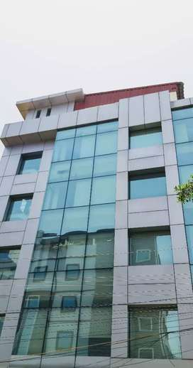 10000sft commercial space  available  for  sale  hitech city madhapur