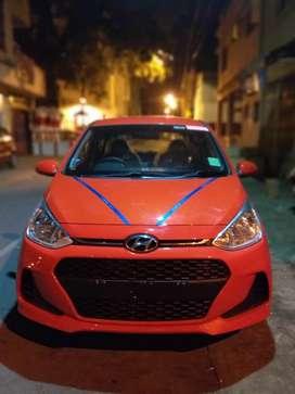 Self drive cars , rent car in bangalore , car rental banglore