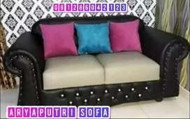 Jasa service sofa & springbed BERKUALITAS & BERGARANSI