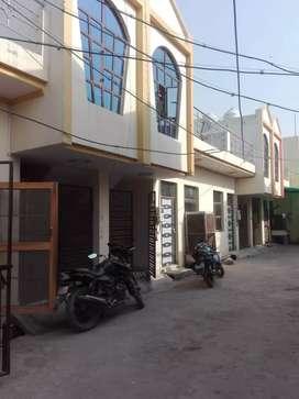 मकान की बिक्री तत्काल 75 गज बोड़ला अवधपुरी के पास