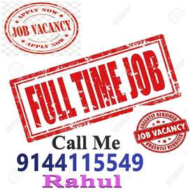 Full time job apply in helper,store keeper,supervisor Call,91441,15549