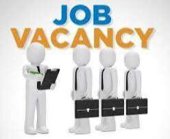 Collection Executive (Inside) / Filed Executive - Malad West