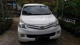 Xenia 2013 airbag tgn 1 Plat R