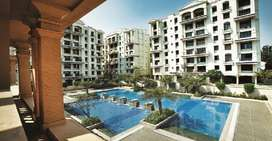 1 BHK Apartment for Sale