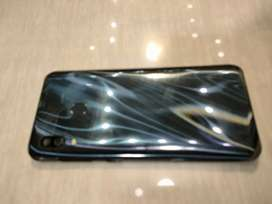 Samsung a30 10by 10 condition 4-64
