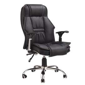 Manager Chair High quality - Money back guarantee