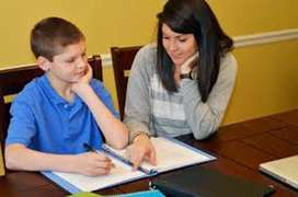 Experienced Male&Female Home Tutors available in Quetta city and cantt
