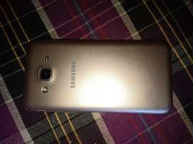 Galaxy j3 pro in good condition.