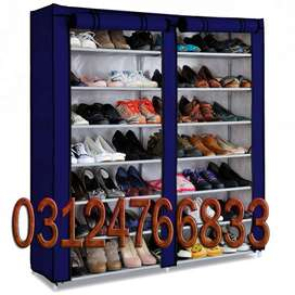 Double Shoe Rack my childhood are my favorite stories. I am happy to s
