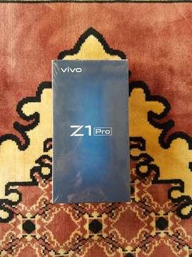 Sale Vivo Z1 Pro 4/64 GB Biru
