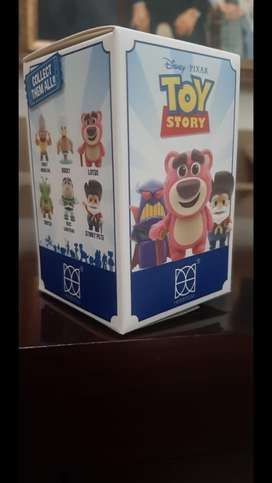 Toy Story - Big Baby - Pixar Hasbro