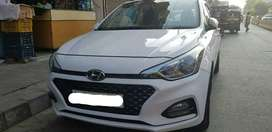 Hyundai I20 i20 Asta 1.2, 2018, Petrol