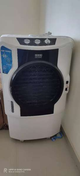 USHA Cooler CD 703