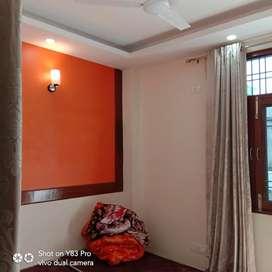 1bhk flat for rent in rajpur khurd