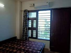 2 BHK apartment for rent in sector 23 Gurgaon