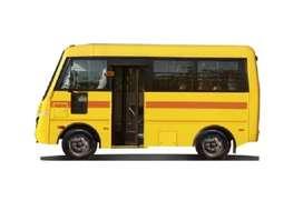 School bus very good condition