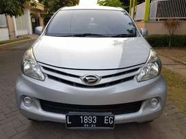 dp = 15 juta angsuran 2.999 x 59 # all new xenia x 2014 / 2013 or 2012
