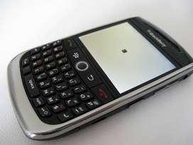 BRAND NEW - BlackBerry Javelin 8900 - Curve BRAND NEW FRESH PHONE