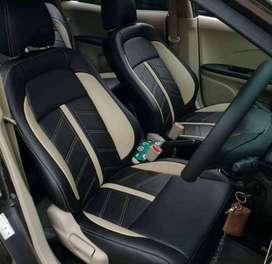 Terbaik untuk kamu Sarung Jok Mazda 2 Terkece