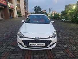 Hyundai Elite I20 i20 Era 1.2, 2015, CNG & Hybrids