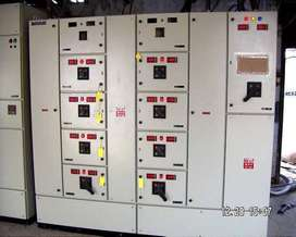 We are Bhardwaj Eng. we deals in Transformer& panels
