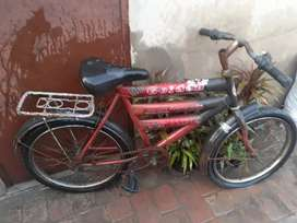 Bicycle for sale final PRICE