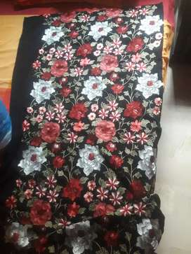 New  2 piece lelan suites availble interestd person contct only no msg