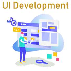Andriod and Web Application Developer