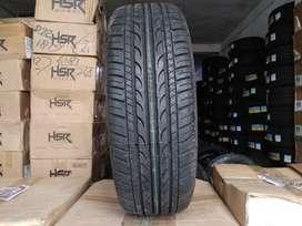 Ban Mobil Standar Suzuki Ertiga, Ban mobil ukuran 185/65 R15