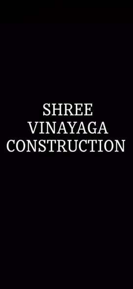 Sri vinayaga constructions