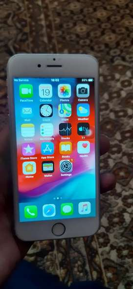 Iphone 6 bypass 64 gb