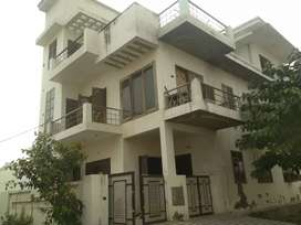 Sophisticated colony.ecofriendly area.with affordable price