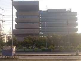 Office For Resell At Apollo Premier Vijay Nagar, 9826O22O86