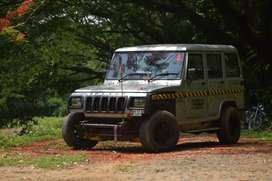 Power window and power steering upto date documents