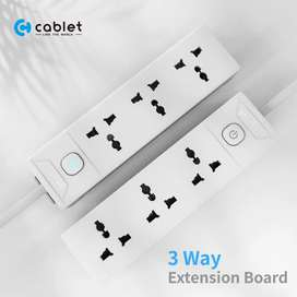 Extension boards at wholesale prices