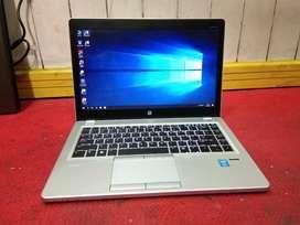 """HP CORE i5 4th Gen 4gb/500gb 14"""" Ultra book NEW Condition"""