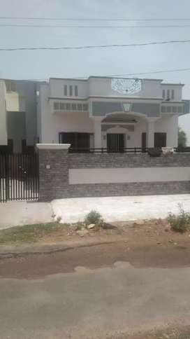 3BHK house in vardhman nagar, shobhawaton ki dhani