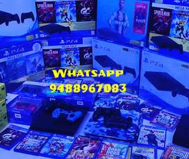 Sony/Ps2/ps3/ps4/PlayStation/wholesale/joystick/Buying/games/cds
